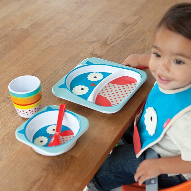SKIP HOP produkty dla dzieci