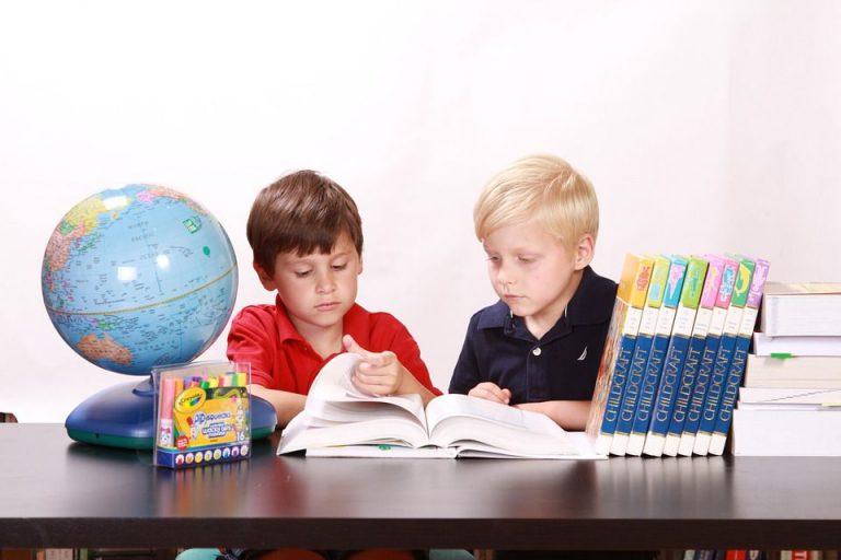 ksiazeczkiki dla dzieci